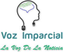 Voz Imparcial