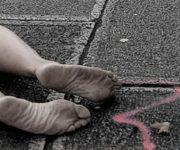 Hallan muerta a doctora, exceso de tranquilizantes la llevó a la muerte, en San Juan