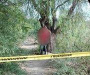 Se ahorca jovencita de 13 años en San Juan del Río