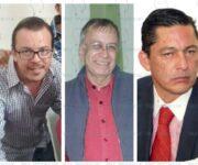 """El FRAUDE: """"modus vivendi"""" de """"Los Nieto"""" de San Juan del Río"""