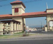 Hallan desnudos a dos jóvenes privados de su libertad, estaban reportados desaparecidos, en Querétaro