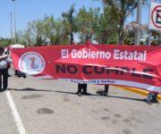 Claudia Mijangos pide regresar a su casa, a meses de cumplir su condena en prisión
