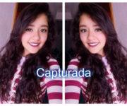 Detienen a joven mujer que  asesinó a su amigo de 13 años, en Cadereyta