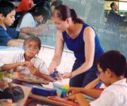 ¿Por qué USEBEQ cesó a docentes en Querétaro? Aquí la realidad del problema