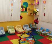 En niño muerto en una guardería de Cadereyta, hay delito de omisión cuidado: Fiscalía