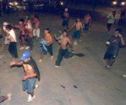 Sube a dos el número de muertos por riña en La Fuente, Tequisquiapan