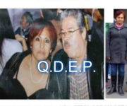 En 'descomposición' hallan en Cadereyta cuerpos de una pareja desaparecida en Querétaro