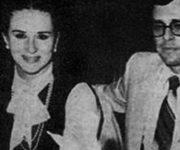 CLAUDIA MIJANGOS: El lado obscuro de Alfredo Castaños, su esposo cuando ella cometió el filicidio