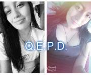 FEMINICIDIO: Identificada joven madre hallada muerta en La Estancia, San Juan del Río