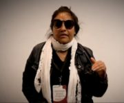 VIDEO: Carmen fue desfigurada por su ex esposo: Casos de ataques con ácido en México