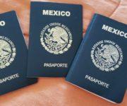 Los mexicanos pueden acceder a 133 países sin visa; VER LISTA ACTUALIZADA