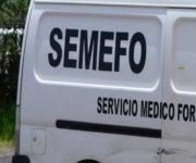Se suicida adolescente en fraccionamiento de Pedro Escobedo, era de El Sauz