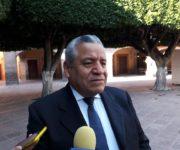-Video- Alfredo Botello miente: Profesores queretanos cesados