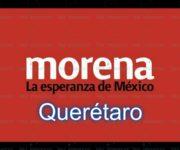 Este es el futuro de MORENA en Querétaro. >CONÓCELO