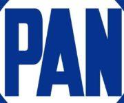 Renuncian al PAN connotados panistas sanjuanenses, migran de partido