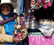 Continúa violando Derechos Humanos de indígenas Delegada de Santiago Mexquititlán, Amealco