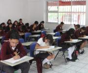 En marcha la segunda etapa de becas escolares en Pinal de Amoles