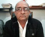 Por cuestiones de salud renuncia Director de Gobierno de Jalpan