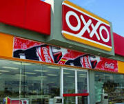 Violento asalto a mano armada en OXXO de Zona Oriente de San Juan del Río, sin detenidos