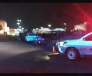 Clausuran Administración de Plaza San Juan por cobro indebido de estacionamiento