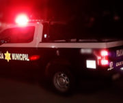 Ataque a balazos deja dos muertos y una niña herida de bala, en Querétaro