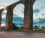 El violento  y ensangrentado  Querétaro: aceptar que hemos fracasado