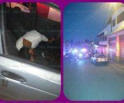 Identificado joven asesinado a balazos en Amealco