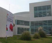 Ingresa Bebé muerta al Hospital General de San Juan del Río