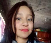 Afligida familia sanjuanense busca a jovencita menor de edad desaparecida
