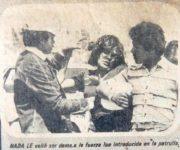 8 de mayo de 1980: Fecha borrada de la historia de Querétaro