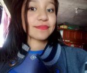 Localizada jovencita menor de edad sanjuanense reportada como desaparecida