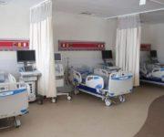 Se manifiestan madres, niñas y niños con cáncer por falta de medicamento en Hospital del Niño y la Mujer en Querétaro