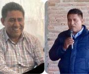 Amenaza y extorsiona a comerciantes funcionario de El Marqués