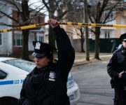 Madre admite que torturó y mató a su bebé de 13 meses