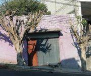 Ciudadanía documenta el ecocidio en Querétaro