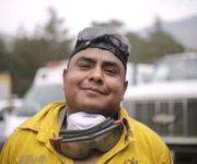 Identifican a los 6 fallecidos en desplome de helicóptero en Jalpan de Serra
