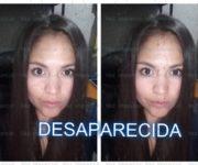 Desaparece joven mujer cuando se dirigía a su trabajo en San Juan del Río