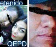 Justicia para Ana Karen Álvarez, asesino preso y le darán sentencia el próximo 19 de junio