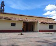 Secuestra Delegada de Santiago Mexquititlán, Amealco, a tianguistas por no querer firmar despojo forzado del lugar