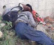 Se conoce identidad de uno de los ejecutados ayer en San Juan del Río