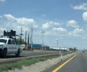 Emboscan a elementos de la Guardia Nacional en Guanajuato; hay un agente lesionado