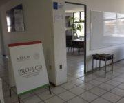 Subdelegación de la PROFECO cierra sus puertas en San Juan de Río