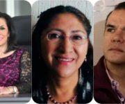 NUEVA TRAICIÓN: La mitad de Morena-Querétaro se suma al PAN