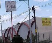 Hallan a ahorcado en Motel de San Juan del Río