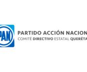 Cambio de dirigencias municipales del PAN en Querétaro serán el 10, 11, 17 y 18 de agosto