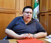 Clausura Gobierno de Toño Mejía 47 establecimientos por venta clandestina de alcohol, en Tequis