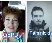 31 años de prisión a feminicida de Laura, mujer asesinada en San Juan del Río