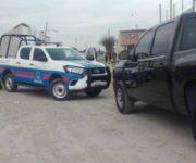 Hallan sin vida a joven severamente golpeado en Loma Linda, San Juan del Río