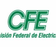 Registran hoy en Jalpan al menos 100 apagones culpa de la CFE