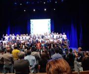 Elige PAN Querétaro a 11 consejeros nacionales -AQUÍ LISTADO-